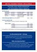 Programm 2011/2012 - Schiclub Raika Hartkirchen - Seite 4