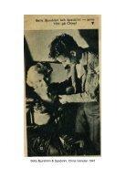 SWEDISH DANCER Betty Bjurstrom - Page 3