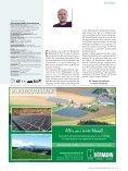 HEROLD.at - Wirtschaftsnachrichten - Seite 3