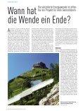 HEROLD.at - Wirtschaftsnachrichten - Seite 4