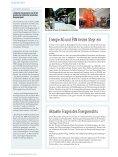 HEROLD.at - Wirtschaftsnachrichten - Seite 6