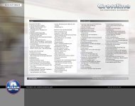 Crossline Technische Daten - Autohaus Koma