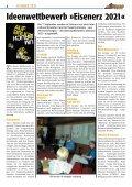 Umbruch – Aufbruch Umbruch – Aufbruch - Eisenerz - Seite 6