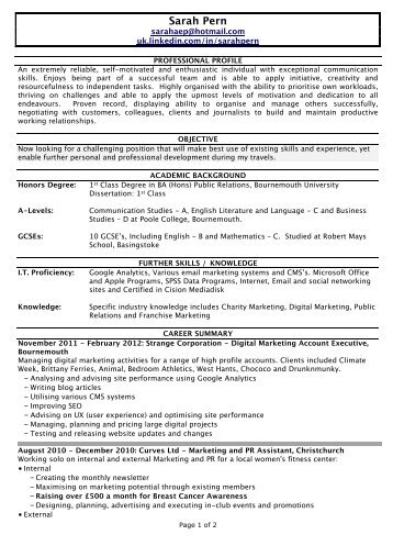 optimal resume builder stunning ideas optimal resume 3 optimal