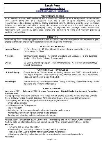 optimal resume le cordon bleu cr cv andrzej kopec ciech got resume builder excel with sales - Optimal Resume Builder