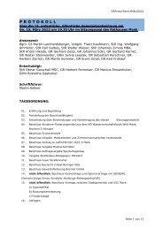 GRSitzung15am15März2012 (621 KB) - .PDF - Stadtgemeinde Mank