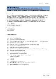 GRSitzung16am04Mai2012 (159 KB) - .PDF - Stadtgemeinde Mank