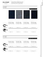 OLYMP_CF-NOS_N°04 - Page 4