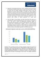 System Integration Market-Fractovia - Page 2