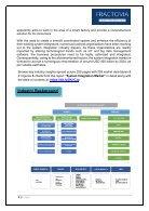 System Integration Market-Fractovia - Page 3