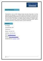 System Integration Market-Fractovia - Page 4