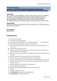 GRSitzung14am03Februar2012 (146 KB) - .PDF - Stadtgemeinde ...