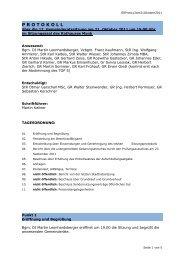GRSitzung12am21Oktober2011 (110 KB) - .PDF - Stadtgemeinde ...