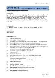 GRSitzung11am09September2011 (358 KB) - .PDF