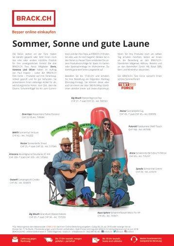 RZ_B_INS_A4_SchweizerFamilie_KW16_2018_web