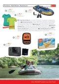 Sommer, Sonne und gute Laune mit BRACK.CH - Page 3