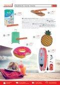Sommer, Sonne und gute Laune mit BRACK.CH - Page 6