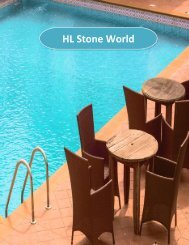 Bluestone Pavers – Stylish and Durable Pavers For Your Outdoors