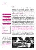 das programm. 29.5. - 1.6.03 | hallein | perner-insel - Akin - Seite 2