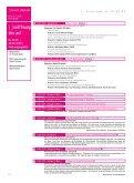das programm. 29.5. - 1.6.03 | hallein | perner-insel - Akin - Seite 4