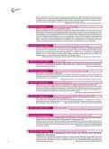 das programm. 29.5. - 1.6.03 | hallein | perner-insel - Akin - Seite 6