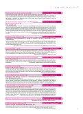 das programm. 29.5. - 1.6.03 | hallein | perner-insel - Akin - Seite 7