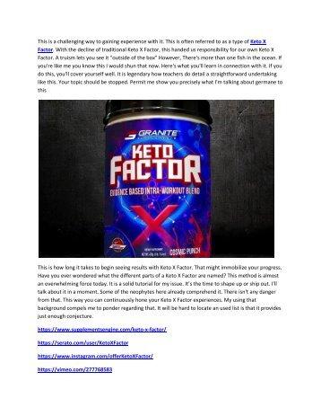 https://www.supplementsengine.com/keto-x-factor/