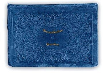 Lauterbach pdf-1.indd - Barockbühne Dresden