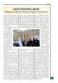 2011 - Associazione Nazionale Allevatori Bovini di razza piemontese - Page 3