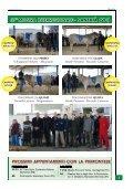 2011 - Associazione Nazionale Allevatori Bovini di razza piemontese - Page 5