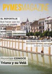 Revista n 5 Julio