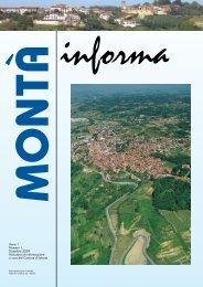 Clicca qui per scaricare la versione integrale del - Valsania Silvano ...