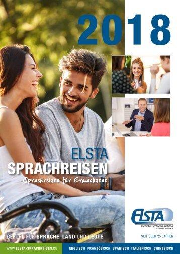 Elsta_Sprachreisen_2018_1