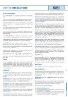 Elsta_Sprachreisen_2018_1 - Seite 5