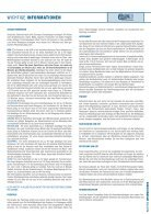 Elsta_Sprachreisen_2018_1 - Seite 7