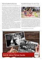 Juli/August 2018 - Page 7