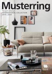Wohnbuch International