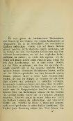 Julius von Tarent und die dramatischen Fragmente - Seite 7