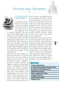 Visitate il sito ufficiale della parrocchia - Parrocchia di Ascona - Page 3