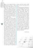 Visitate il sito ufficiale della parrocchia - Parrocchia di Ascona - Page 4