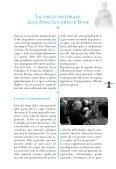 Visitate il sito ufficiale della parrocchia - Parrocchia di Ascona - Page 5