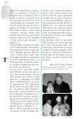 Visitate il sito ufficiale della parrocchia - Parrocchia di Ascona - Page 6