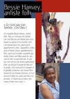 LA GAZETTE DE NICOLE 007 - Page 5