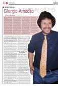 DEL POPOLO - Edit - Page 4