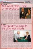 DEL POPOLO - Edit - Page 7