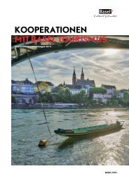 Marketingprogramm 2019_final_flipbook