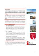 Marketingprogramm 2019_final_flipbook - Page 5