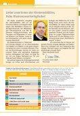 50 Jahre II. Vatikanisches Konzil - redemptoristen - Seite 2