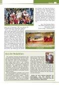 50 Jahre II. Vatikanisches Konzil - redemptoristen - Seite 5