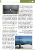 50 Jahre II. Vatikanisches Konzil - redemptoristen - Seite 7